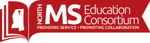 North Mississippi Education Consortium Online Courses for Teachers