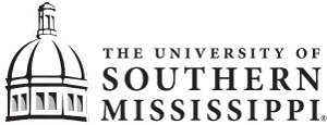 University of Southern Mississippi Online Courses for Teachers